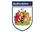 Bedfordshire Football Association
