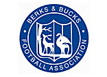Berkshire & Buckinghamshire Football Association