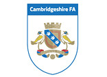 Cambridgeshire Football Association