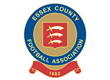 Essex Football Association