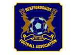 Hertfordshire Football Association