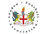 London Football Association