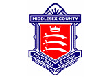 Middlesex Football Association