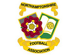 Northamptonshire Football Association